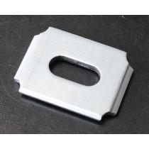 Plaque_Flachverbinder_Lochplatten_jointing_plate_40x120x2