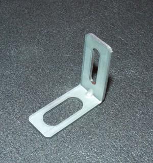 Equerre_Winkelverbinder_Angle_bracket_90°_16x55x90x3