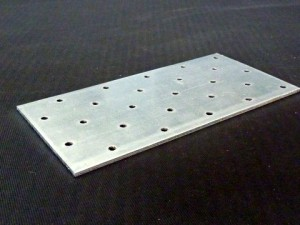Plaque_Flachverbinder_Lochplatten_jointing_plate_100x200x3